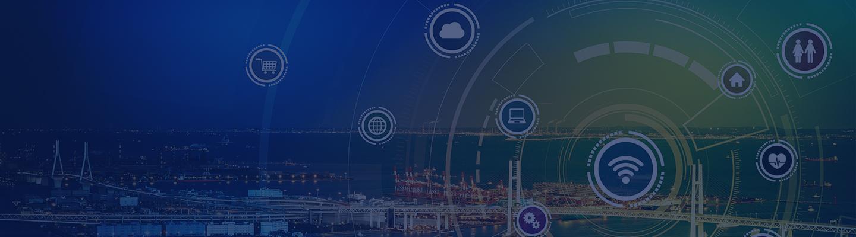 Ooredoo Maldives and Tata Communications Transformation